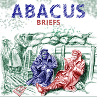 Abacus Briefs podcast
