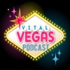 Vital Vegas Podcast artwork