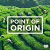 Point of Origin artwork