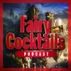 Fairy Cocktails artwork