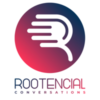 Rootencial Conversations podcast