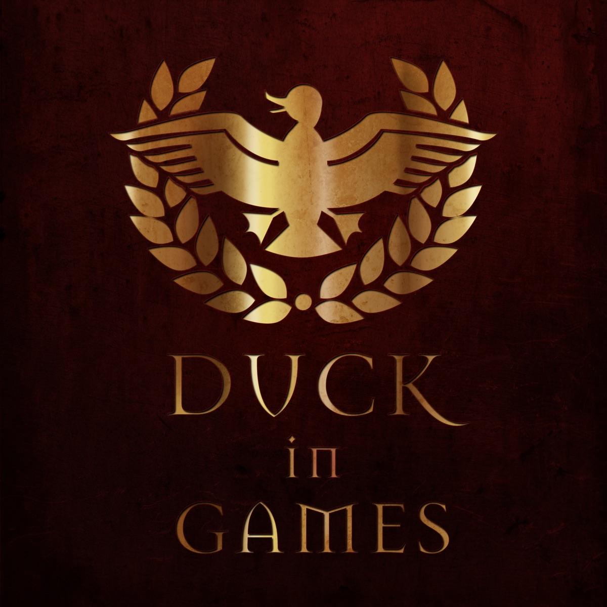 Duck in Games