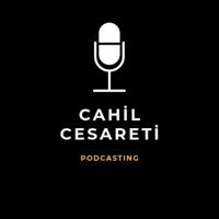 ORTAYA KARIŞIK podcast