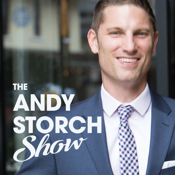 The Andy Storch Show