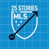 25 Stories That Made MLS artwork