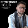 Entrepreneur Hour with Chris Michael Harris artwork
