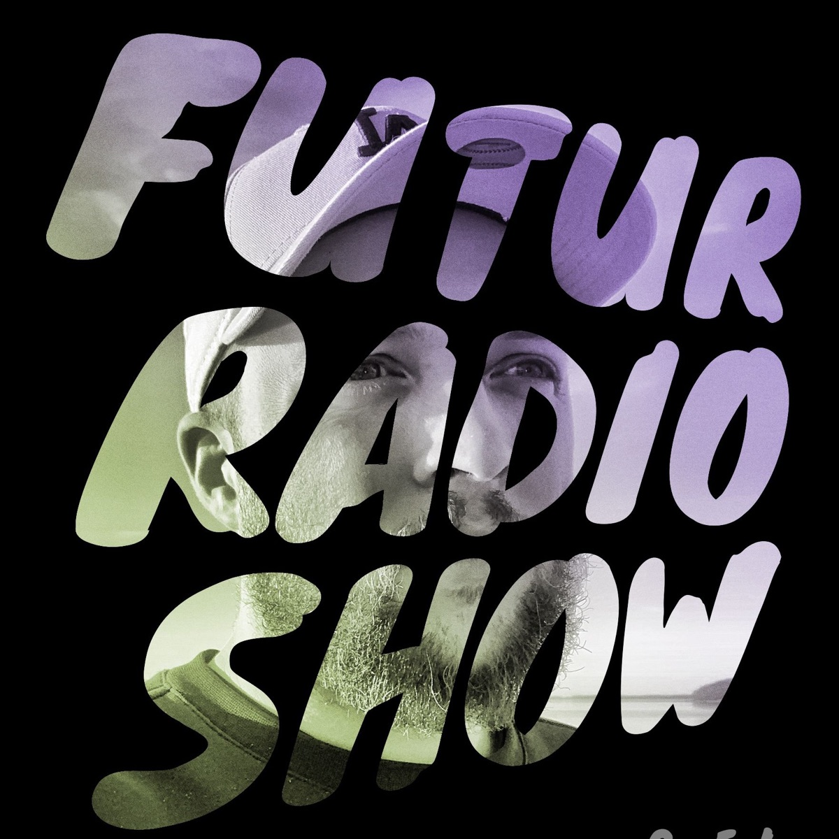 FUTUR RADIO SHOW
