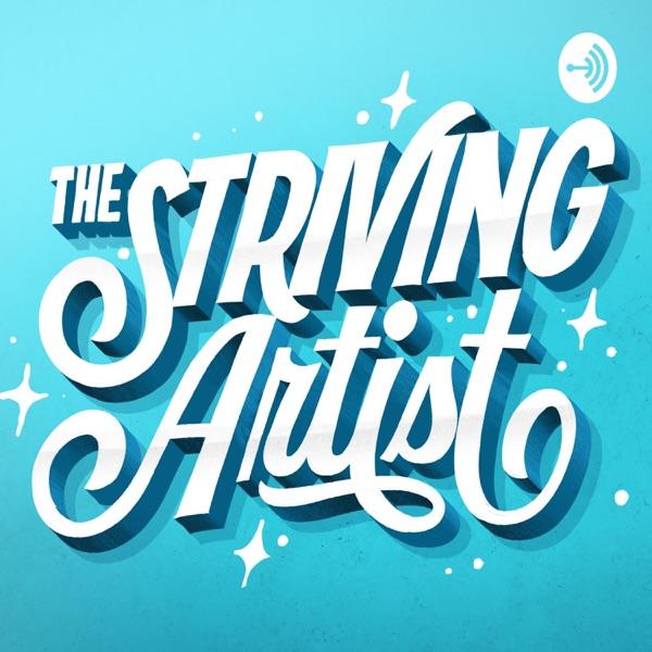 The Striving Artist