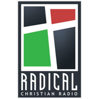 Radical Christian Radio podcast