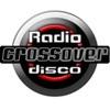 RADIO CROSSOVER DISCO artwork