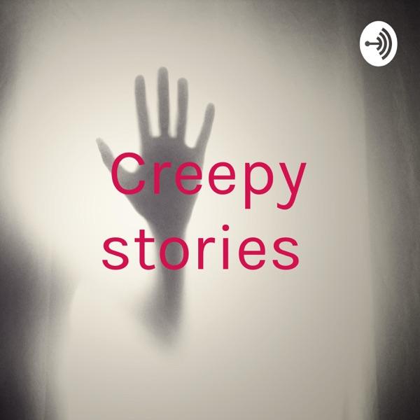 Creepy stories