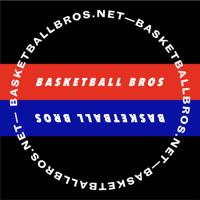 Basketball Bros Podcast podcast