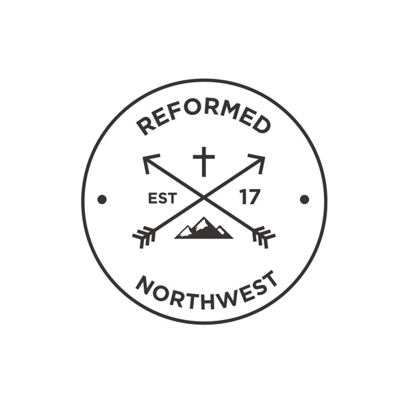 Reformed Northwest
