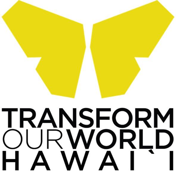 TOW Hawaii