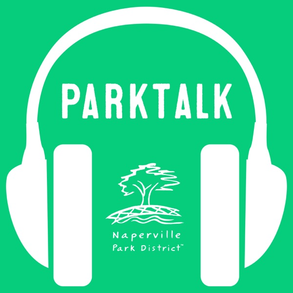 ParkTalk Podcast