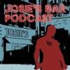 Josies Bar Podcast artwork