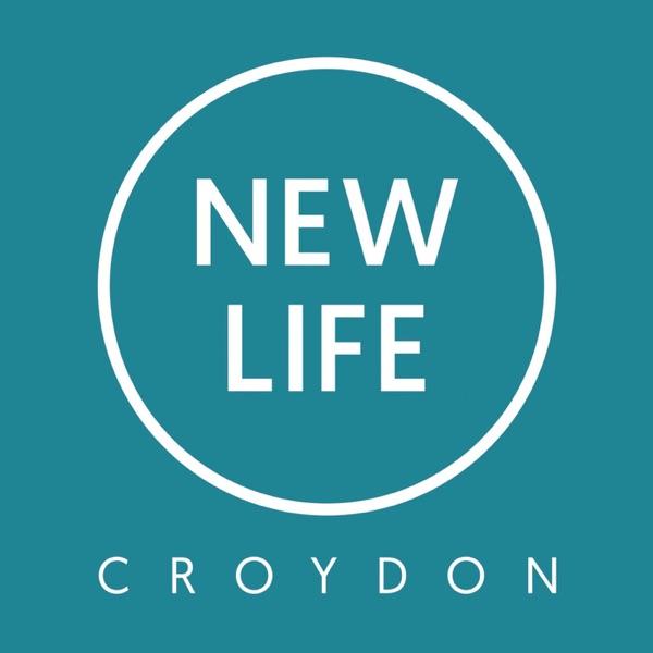 New Life Croydon - Sermons