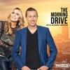 The Morning Drive with Jillian Barberie & John Phillips