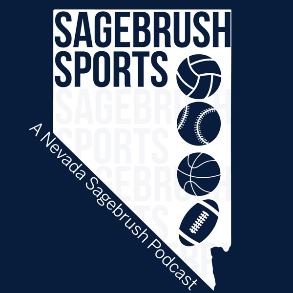 Nevada Sagebrush Sports
