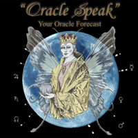 Oracle Speak podcast