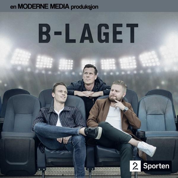 TV 2 B-Laget