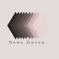 News Haven podcast