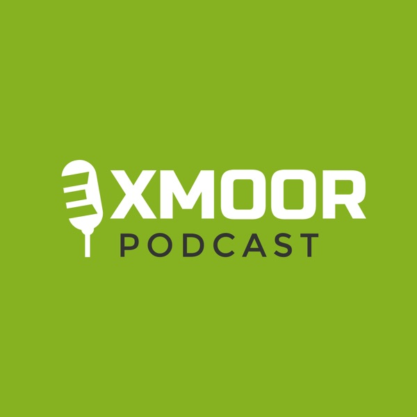 Exmoor Podcast