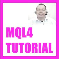 socialmedia2018 – MQL4 TUTORIAL DEUTSCH podcast