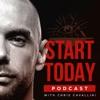 Start Today Podcast artwork