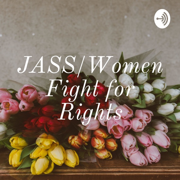 JASS/Women Fight for Rights