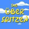 Die Überspitzen - Ein Simpsons-Podcast