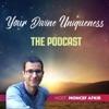 Your Divine Uniqueness - The Podcast artwork