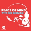 Peace Of Mind with Bhi Bhiman artwork