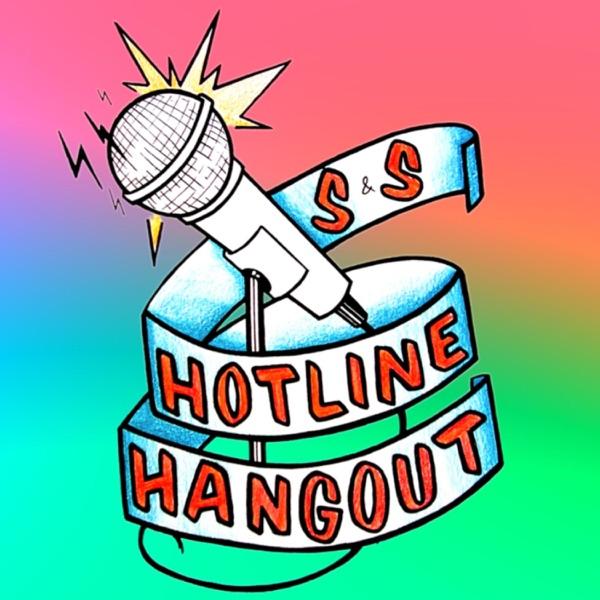 Hotline Hangout