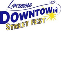 2019 Livermore Downtown Street Fest (Business Episode) podcast