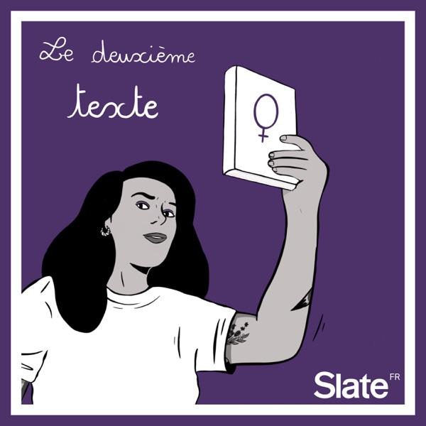 """""""L'égalité sans condition"""", de Réjane Sénac"""