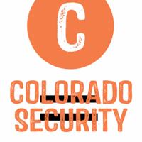 Colorado = Security Podcast podcast