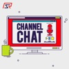 Channel Chat Podcast artwork