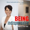 Being Indispensable artwork