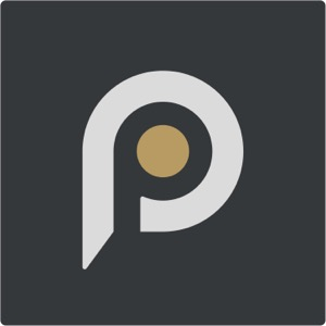PositivePsychology.com Podcast