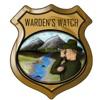 Warden's Watch artwork