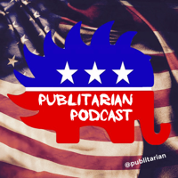 Publitarian Podcast podcast