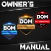 Dynasty Owner's Manual