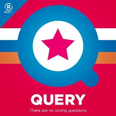 Query:Relay FM