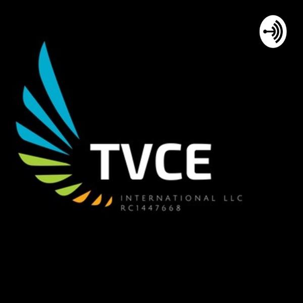 Tvce International