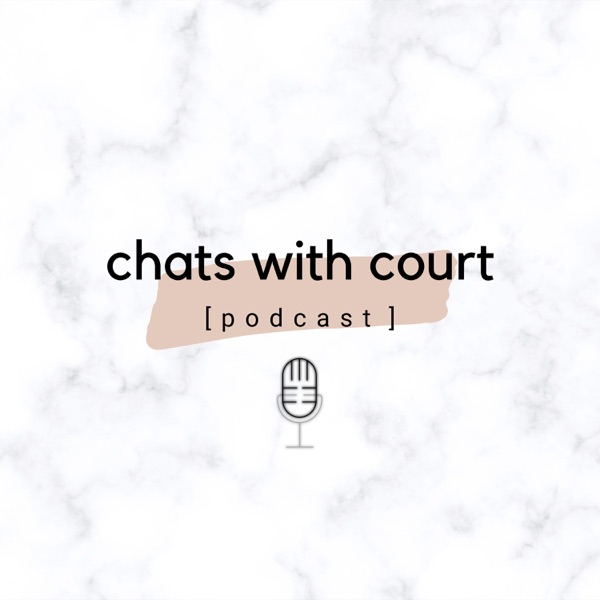 Chats with Court