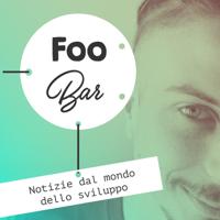 FooBar podcast