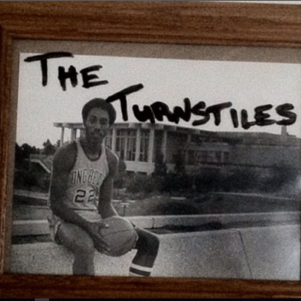 The Turnstiles