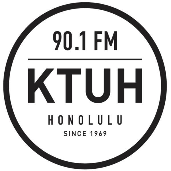 KTUH Online