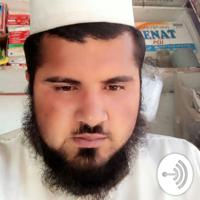 Rahimullah Khan podcast